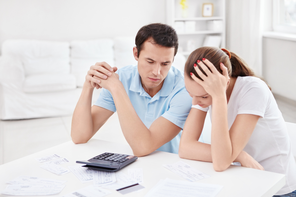 Payday Loans – How Do They Work and Who Should Use Them?